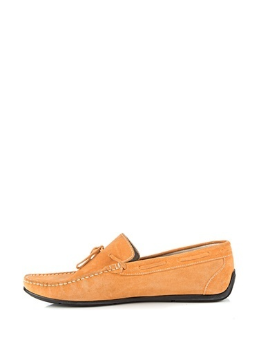 TWN Ayakkabı Oranj